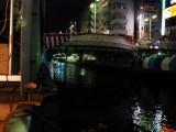 芝浦運河まつり2007-10-22