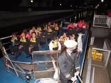 芝浦運河まつり2011-10-03