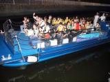 芝浦運河まつり2013-09-30