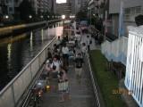 芝浦運河まつり20150928
